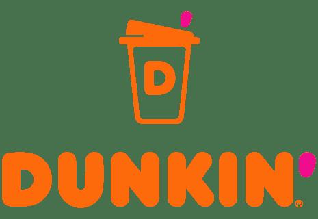 Dunkin' Donuts-avatar