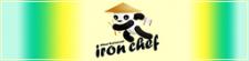 Iron Chef Wok & Sushi Thaliastr.