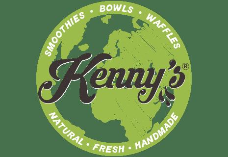 Kenny's-avatar