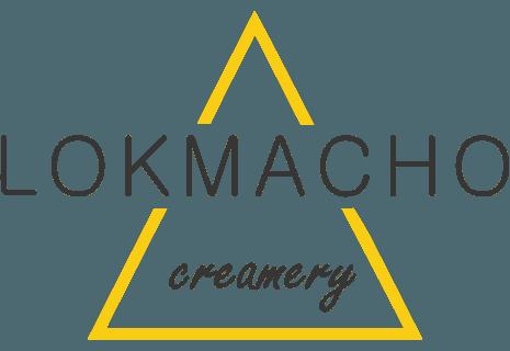 Lokmacho Creamery