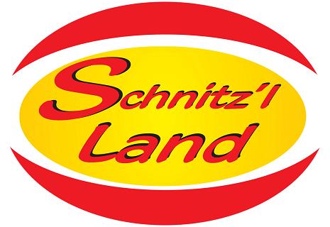 Wiener Schnitzelland