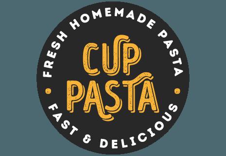Cup Pasta