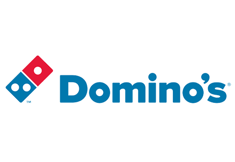 Domino's Pizza Courcelles