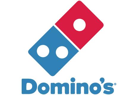 Domino's Pizza Maaseik