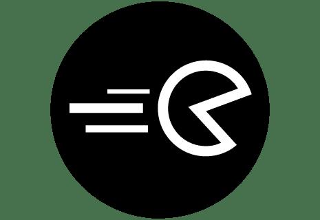 Fitchen