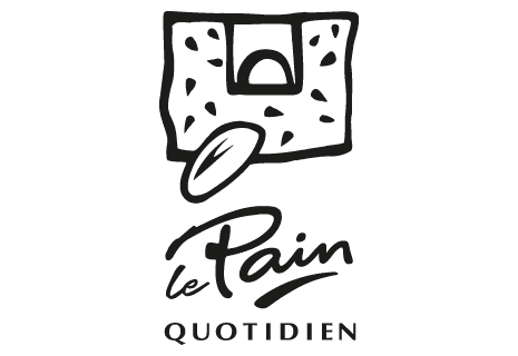 Le Pain Quotidien-avatar
