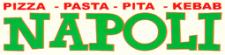 Napoli Pita Pizza Hulshout