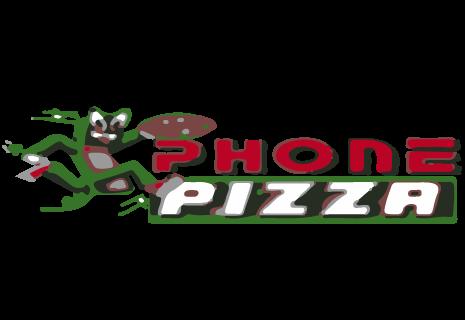 Phone Pizza-avatar
