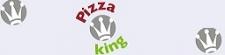 Pizza King Lens