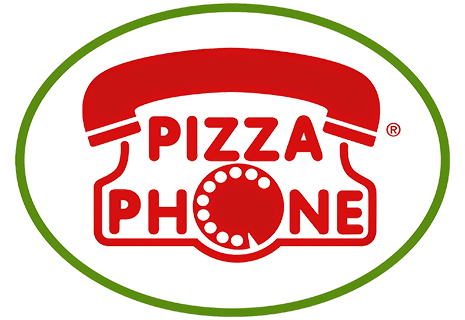Order from Pizza Phone
