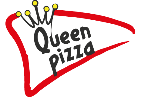 Queen Pizza
