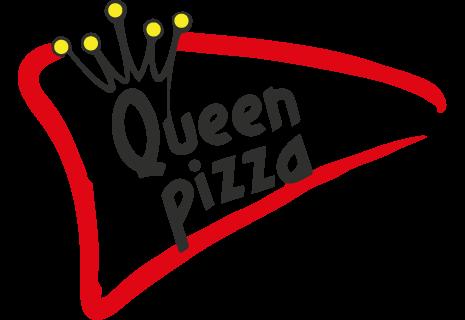 Queen Pizza-avatar