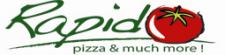 Rapido Pizza Wavre