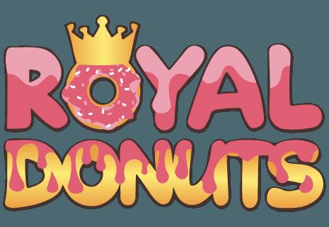 Royal Donuts Asse
