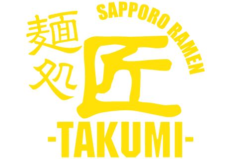 Takumi Chicken Ramen-avatar
