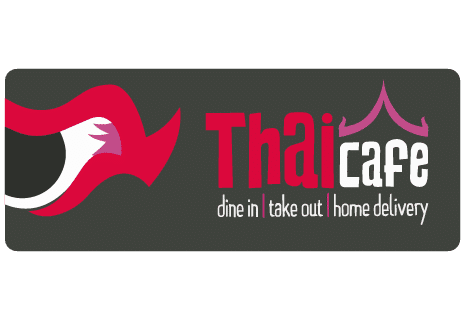 Thai Café-avatar