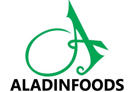 Aladin foods|Аладин фуудс Благоевград
