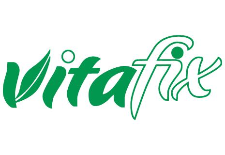 Vitafix