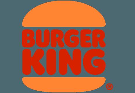 BURGER KING ® Eaux Vives