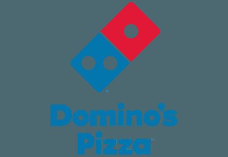 Domino's Pizza Zürich Sihlhölzi
