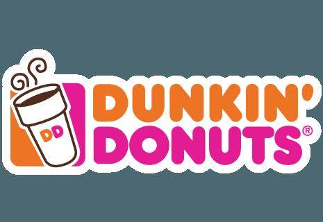Dunkin' Donuts GVA