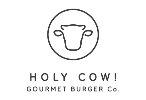 Holy Cow! Basel