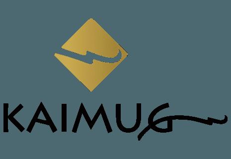 Kaimug-avatar