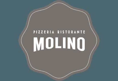 Pizzeria Molino