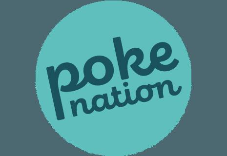 Poke Nation Zürich-West