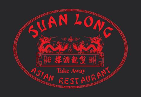 Suan Long Altstetten