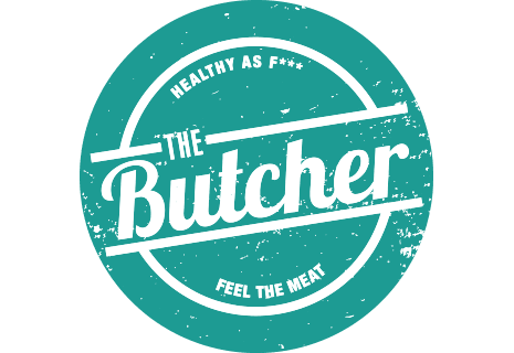 The Butcher Dietlikon