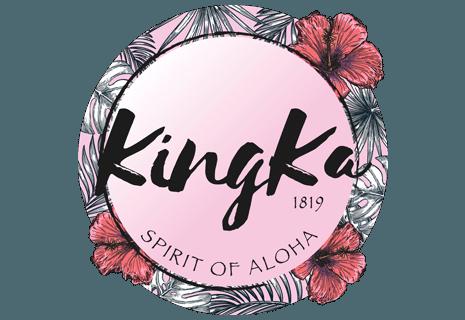 KingKa 1819 Bern