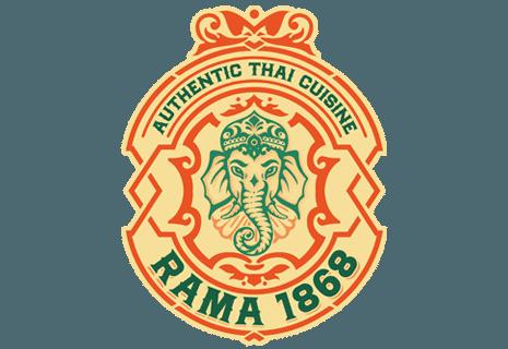 Rama 1868 Basel