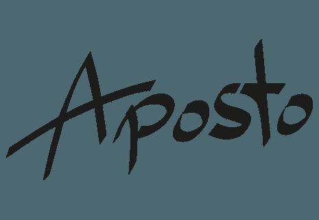 Aposto-avatar