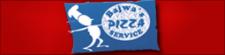 Bajwa's Pizza Service Riesaer Str