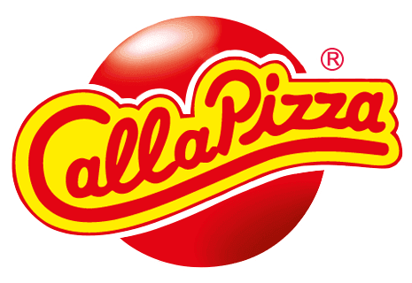 Call a Pizza