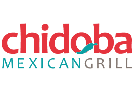 Chidoba Mexican Grill-avatar