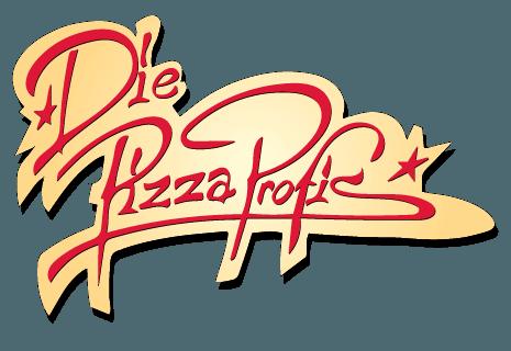 Die Pizza Profis-avatar