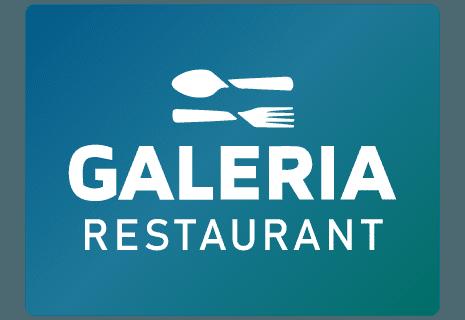 Galeria Restaurant