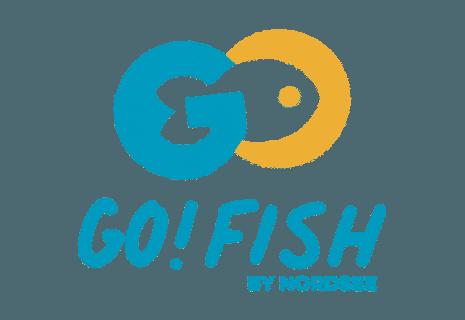 GO!Fish