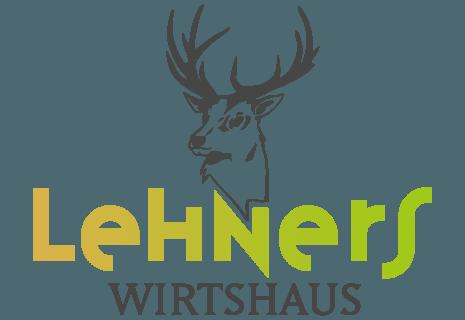 Lehner's-avatar