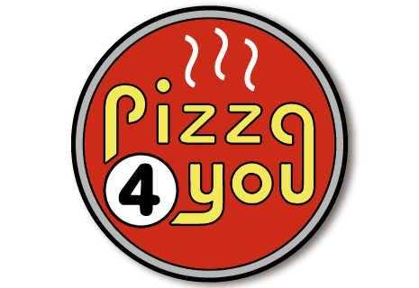 Pizza 4 You