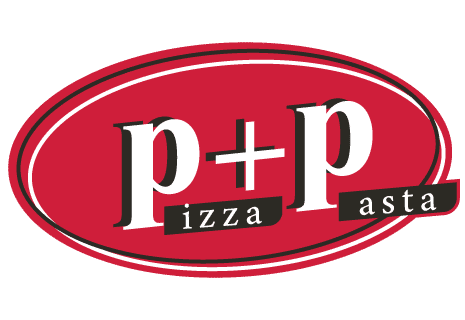 Pizza + Pasta
