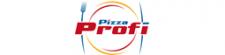Pizza Profi Dellwig