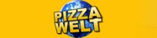 Pizza Welt Fernewaldstr