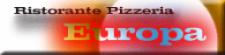 Ristorante Pizzeria Europa
