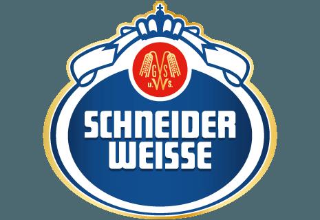 Schneider Weisse Bräuhaus-avatar
