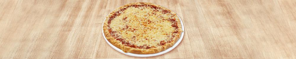 smiley 39 s pizza profis osnabr ck italienische pizza italienisch snacks lieferservice. Black Bedroom Furniture Sets. Home Design Ideas