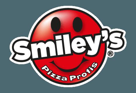Smiley's Pizza Profis