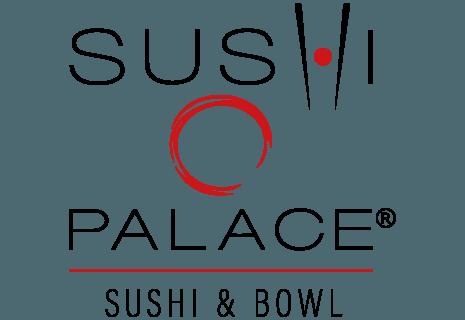 Sushi Palace-avatar
